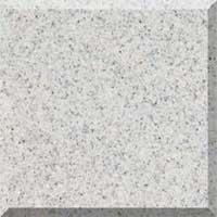 White Granite Stones