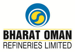 Bharat Oman Refineries Ltd.