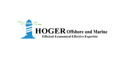 Hogger Offshore and Marine