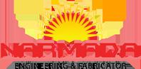 Narmada Engineering & Fabricator