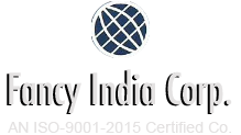 Fancy India Corp.