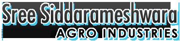 Sree Siddarameshwara Agro Industries