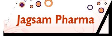 Jagsam Pharma