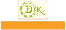 D. K Industries