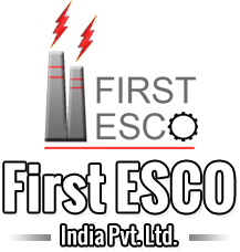 First ESCO India Pvt. Ltd.