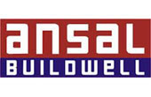 Ansal Buildwell