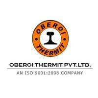 Oberoi Thermit