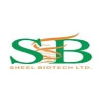 Sheel Biotech