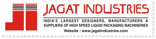 Jagat Industries