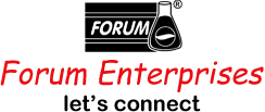 Forum Enterprises