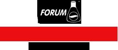 Forum Enterprises