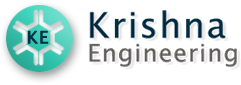 Krishna Engineering