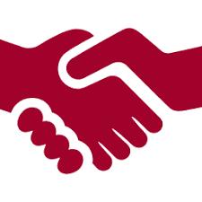 Vendor Network