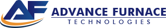 Advance Furnace Technologies