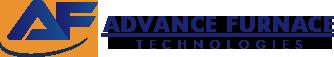 Advance Furnace Technologies