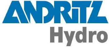 Andritz Hydror
