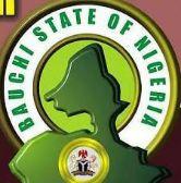 Bauchi State of Nigeria
