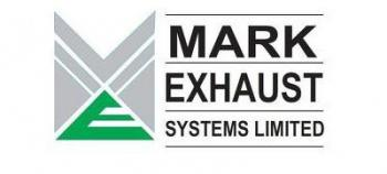Mark Exhaust