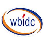 Wbidc