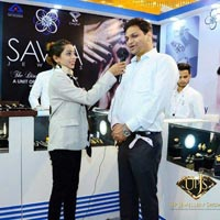 UP Jewellery Show, Lucknow