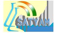 Satyam Laboratories