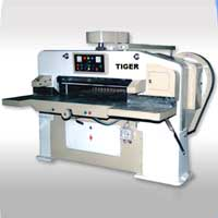 Paper Cutting Machines