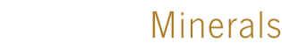 Kothari Minerals