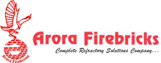 ARORA FIREBRICKS PVT LTD