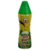 Magic Herbal Juice