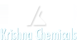 Krishna Chemicals