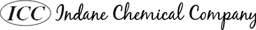 Indane Chemical Company