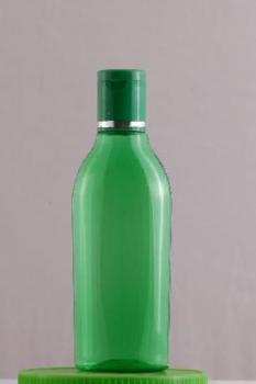 Cosmetic Pet Bottles