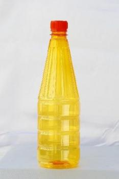 Vinegar Pet Bottles