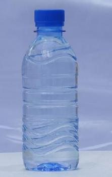 Water Pet Bottles