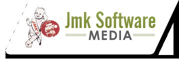 Jmk Software Media