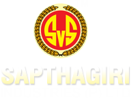 Sapthagiri Industries
