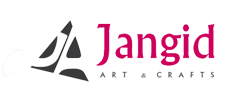 Jangid Art & Crafts