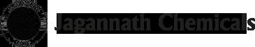 Jagannath Chemicals
