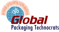 Global Packaging Technocrats