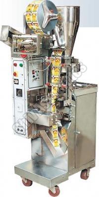 Automatic FFS Machines