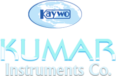 Kumar Instruments Co.