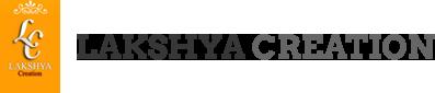 Lakshya Creation