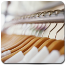 Dry Cleaning Shops