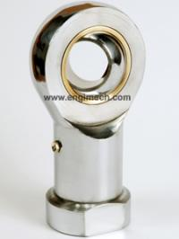Rod End Ball Universal Joint