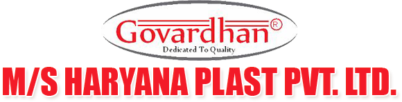 M/s Haryana Plast Pvt. Ltd.