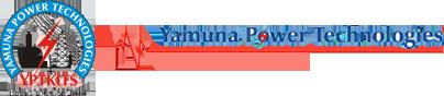 Yamuna Power Technologies