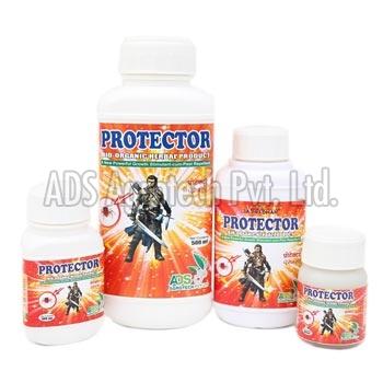 Bio Herbal Pest Repellent