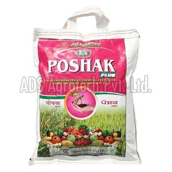 Micronutrient Mixture Fertilizers