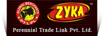 Perennial Trade Link Pvt. Ltd.