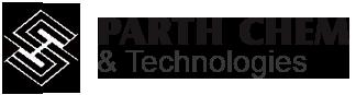 Parth Chem & Technologies